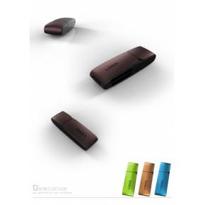 产品结构设计,产品外观设计,深圳工业设计,数码产品设计,家电