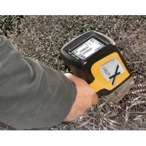 便携式矿石分析仪,质保1年终身维修,免费上门培训