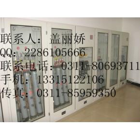 河北智能安全工具柜~辽阳市恒温安全工具柜~配电室除湿安全工具