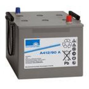 提供;绵阳德国阳光12v85AH蓄电池;眉山德国阳光铅酸蓄电
