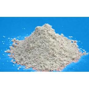 山西矿物纤维生产厂家冀顺矿物纤维批发价格