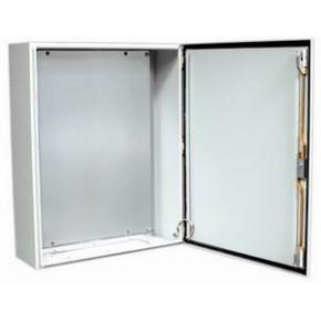 AE箱-上海配电箱-上海配电柜-上海仿威图机柜