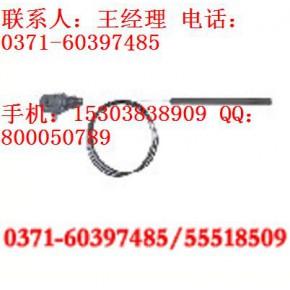 导压式静压液位变送器SWP-T20DG1