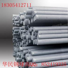 山东华民专利磨棒,全球唯一专业技术生产