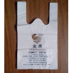 昆明超市手提袋昆明超市连卷袋昆明超市塑料袋首选昆明塑料包装厂