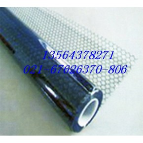 上海高藤门业供应各种防静电PVC薄膜
