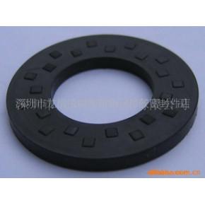 橡胶垫圈,硅胶垫圈,平垫圈