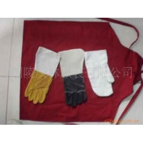 防护手套 特种手套 防酸碱手套