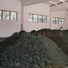 现货铜精矿,品位20%,每月可达150金属量