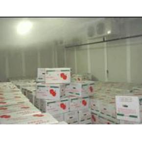 广州明兴莱富康压缩机生产厂家,供应商,价格信息