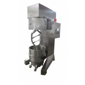 搅拌机|食品搅拌机|搅拌机设备