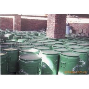 金属砷 祥程 郴州 99(%)