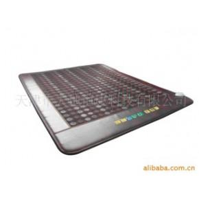 【批发】电气石养生床垫 托玛琳床垫 锗石床垫 温热理疗