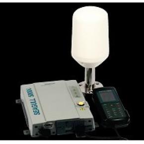 海上通讯导航设备 5000I