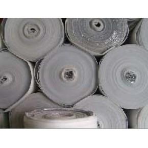 渭南地热膜地热棉生产厂家【建国地暖】优质防火地热膜供应批发