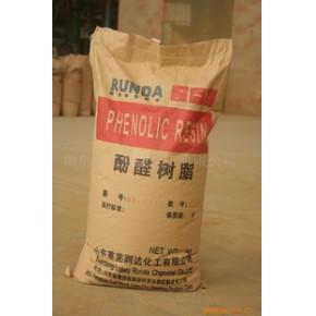 铸造酚醛树脂 山东莱芜 通用级