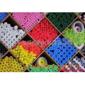 珍珠棉管材 EPE特殊发泡