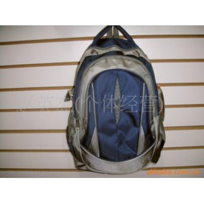 箱包新款双肩背包运动包 订货