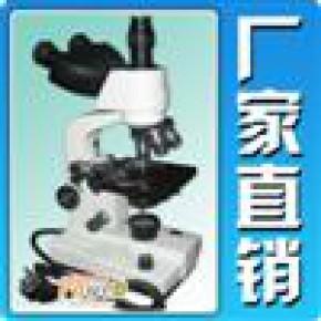 :犀利牌GXK51(2410*100mm)金属制品专用砂带 四川省成都市祥麟砂带发
