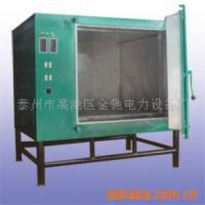 氟泵烘箱。 金驰 405