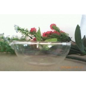 平底蒸发皿 圆底蒸发皿 蒸发皿60mm