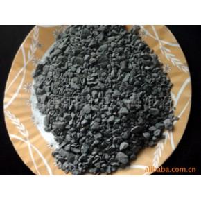 矿物猫砂,天然矿物猫砂 中天