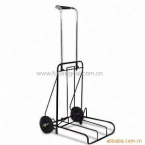 折叠行李车 10(kg)