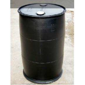 200L黑色塑料桶