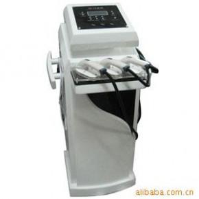减肥熨斗|M6减肥仪器|美容仪器|减肥仪器腹部