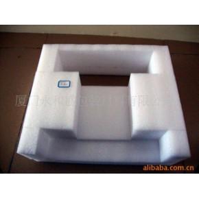 珍珠棉异型材 EPE 产品内包装