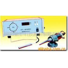 动平衡测量仪 标准件 样品