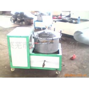 便捷式滤油机 加压过滤 厢式