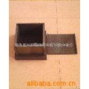 石墨舟盒 99(%) 0(目)