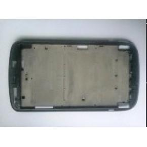 iphone5外壳