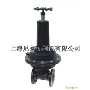 G6B41J气动隔膜阀【价格实惠】
