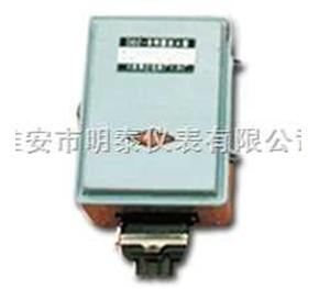 ZPE 3101 2101 伺服放大器图片