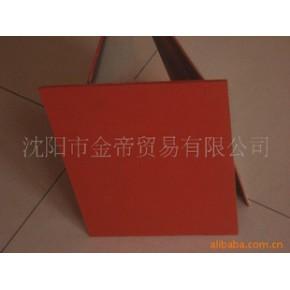 烫金硅胶板 超耐高温型 jd