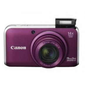 特价批发佳能 尼康 索尼数码相机