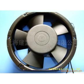 AC17251HB风扇 轴流风扇
