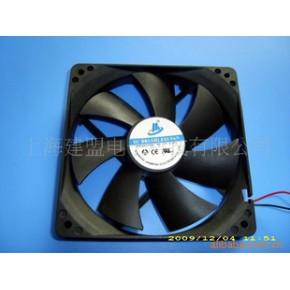 PC电源JM12025HS工业风扇