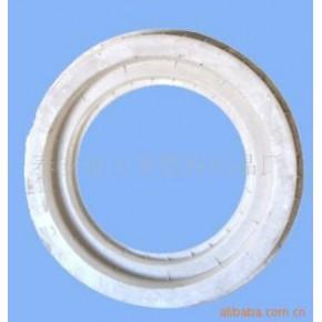 塑料井圈井盖模具加工 定型产品及加工业务