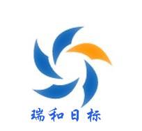 东莞市瑞和日标金属材料有限公司