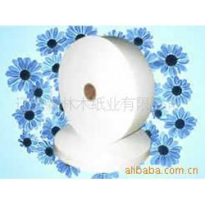 (超格)供应 优质 大盘皱纹卫生纸