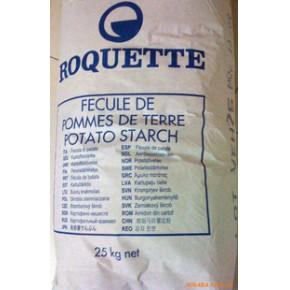 法国罗盖特马铃薯淀粉 法国罗盖特
