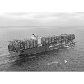 海运订舱代理 天津港