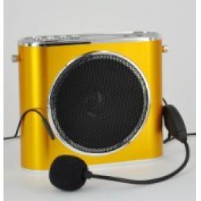 扩音器吉乐X5-深圳市吉乐电子有限公司