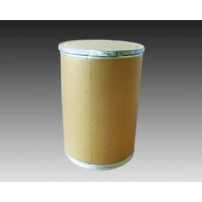 胆汁粉 胆汁粉 胆汁粉 解热镇痛原料药