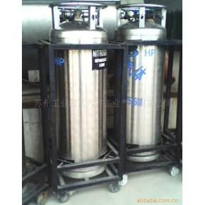 液氮价格合理 苏州 分析纯