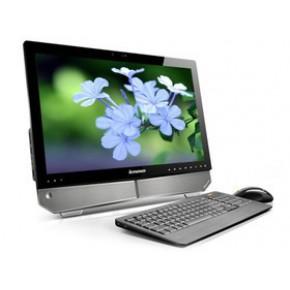 台式电脑 一体机5折让利供应 诚招各地加盟代理