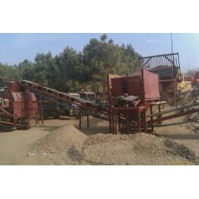 干选机矿山专用强磁矿山磁选设备永磁铁矿磁选机